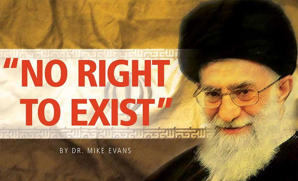 No-Right-to-Exist